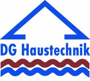 DG_haustechnik