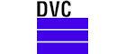 LogoDVC