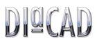 LogoDiaCAD