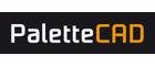 LogoPalette