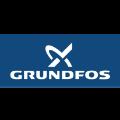 ARGE Mitglied Grundfos