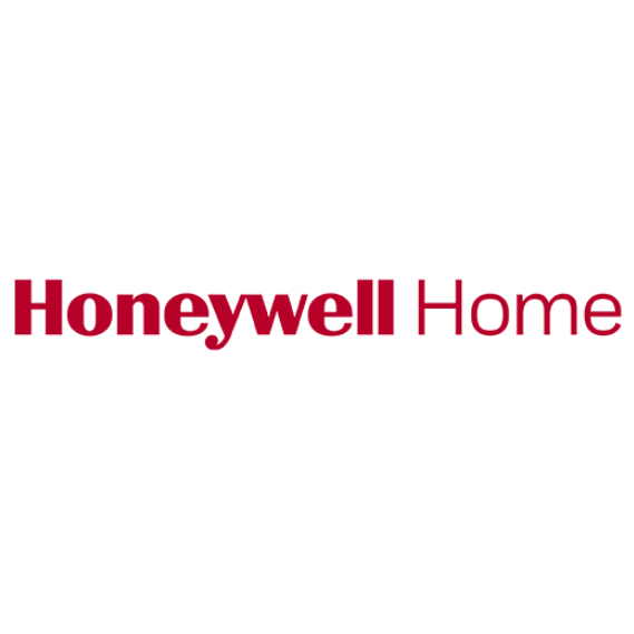 ARGE Mitglied Honeywell