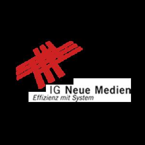 ARGE Partner IG Neue Medien