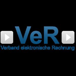 ARGE Partner Verband elektronische Rechnung