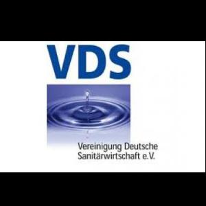 ARGE Partner Vereinigung Deutscher Sanitärwirtschaft VDS