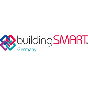 ARGE Partner buildingSMART