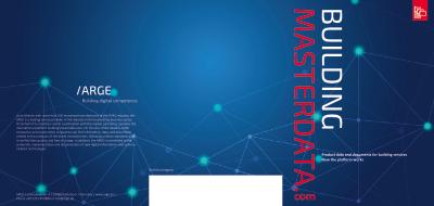 Building-Masterdata.com International - The first international platform for brand-name HVAC products