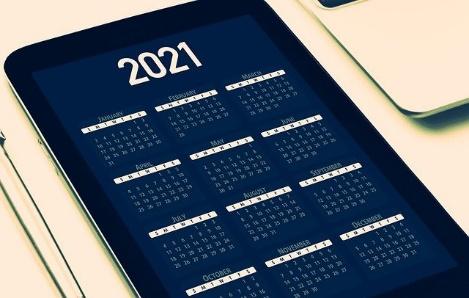ARGE Online-Mitgliederversammlung - Mai 2021