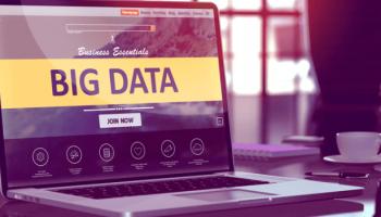 ARGE Building digital competence – your competent partner for digital processes