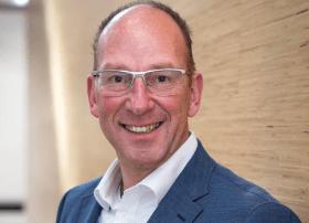 Frank Wiehmeier - Fokus Kunde als digitaler Kompass - ARGE