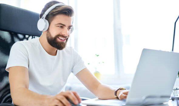 Grundfos erweitertet das Webinar-Angebot