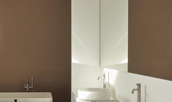 Ideal Standard: Atelier Collections von Ideal Standard