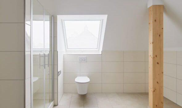 Ideal Standard: Ein vielseitiger Sanitärstandard für genossenschaftliches Wohnen