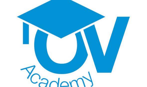 OV Academy