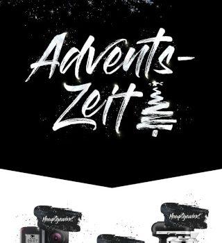 Spielen und Entdecken mit dem Kaldewei Online-Adventskalender
