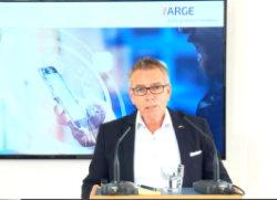 ARGE aktuell - Juni 2021 - Unser bestes Argument sind Daten